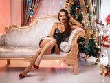 Jasmin toy SamanthaBeckham