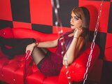 Online camshow SarahWright