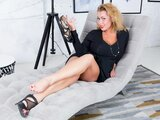 Private show SofyMelon