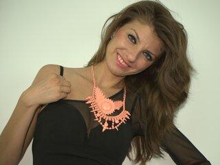 Jasminlive recorded SoniaCrystal