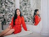 Livejasmine pictures SophiaKraus