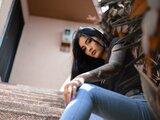 Livejasmin.com jasminlive SophiaNakamura