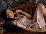 Cam livejasmin.com SophieBerry