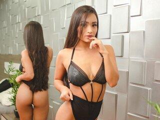 Videos real TatianaAlvarezz