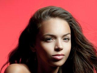 Livejasmin.com amateur Testaro02