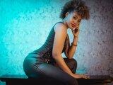 Jasminlive pussy ZendayaBanks