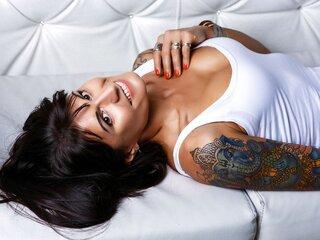 Amateur hd AdriennaLyna