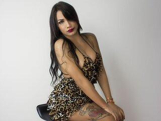 Livesex real AILYNEVANS