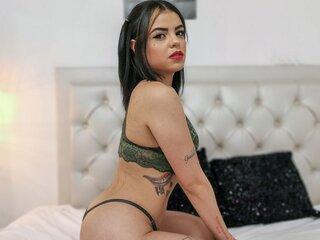 Cam jasmin AlanaButon