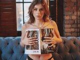 Jasmin camshow AliceLu