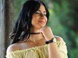 Jasminlive video AlissaTess