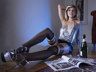 Jasminlive livejasmin.com AmyLin