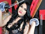 Webcam porn AnastasiaBlode