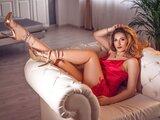 Hd photos AnastasiaCollins