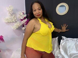 Nude free AngelaBofil