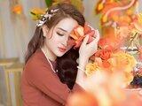 Online recorded AngelaKwon
