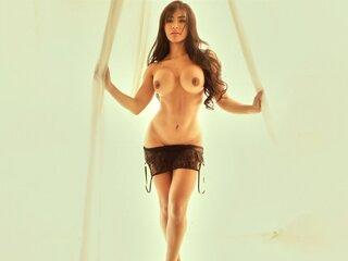 Webcam jasminlive AngelicaSantos