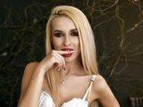 Jasminlive online AniaRomanov