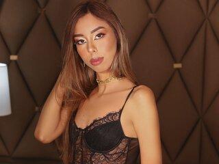 Video sex AntoniaSanin