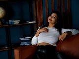 Jasmin pictures BellaRichardson