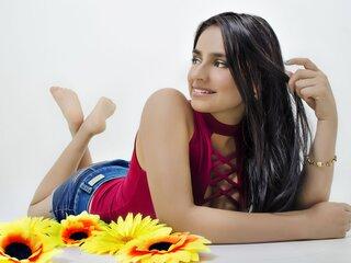 Shows anal CamilaCruz