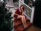 Photos jasmine CaraCooper