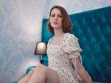 Shows photos CathyAdamson