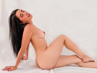 Naked porn ClaireAdamss