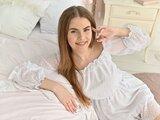 Livejasmin.com webcam ClaraRivera