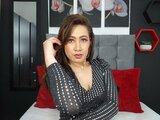 Jasminlive online ConiKrays