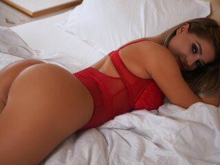 Pictures sex DanaKitten
