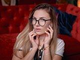 Show nude DanielaCooper