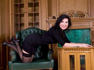 Livejasmin.com livejasmin.com DianaForU
