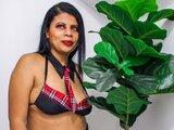 Hd photos ElenaRoyse