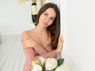 Jasminlive livejasmin.com ElisJonson