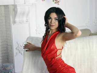 Photos video EmiliyWhite