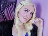 Livejasmine video EmilyCavalli