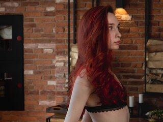 Livejasmin.com jasmin EmilyPreston