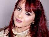 Free webcam EmmaHarte