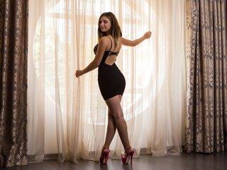 Video jasmine EricaCarter