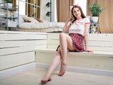 Xxx pictures EstherFulton