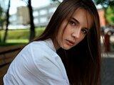 Video jasmin EvaFrank