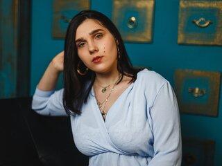 Jasmin porn EvaShmidt