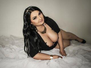 Nude nude FantasyBBW
