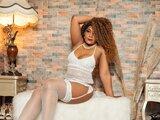 Pictures xxx FernandaBrown