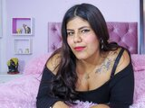 Livesex jasmine FernandaGonzales