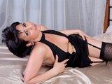 Livejasmin.com pussy HazelWoods