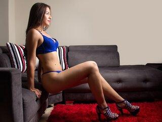 Livejasmin.com jasmine IsabeleBlaz