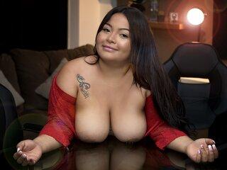 Private jasmine JesicaRoss