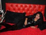Porn webcam KamilaSantos